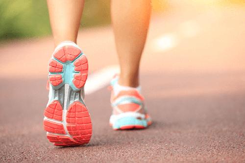 Top 3 môn thể thao hỗ trợ giảm cân hiệu quả