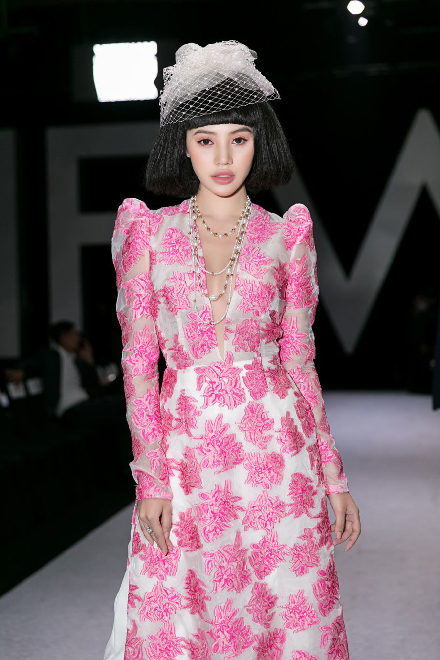 Jolie Nguyễn