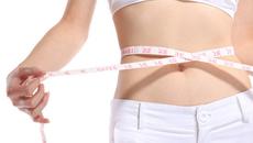 Làm sao để giảm béo bụng thành công?