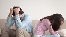 Tương kế tựu kế, cô vợ trẻ lật tẩy người chồng 'hai mặt'