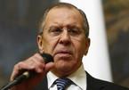 'Sẽ không xảy ra xung đột vũ trang giữa Nga, Mỹ'