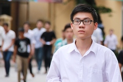 Trường ĐH Ngoại thương bỏ cách tuyển sinh dựa vào kết quả kỳ thi riêng