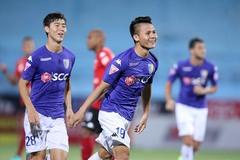 """Sao U23 Quang Hải """"thèm khát"""" danh hiệu cúp quốc gia"""