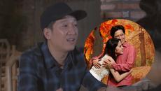 Nam Em từ chối bình luận về phát ngôn của Trường Giang