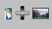 CEO Apple tiết lộ tình tiết vụ hợp nhất iOS với MacOS