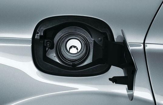10 nguyên nhân khiến đèn báo lỗi động cơ sáng ở ô tô, tài xế cần biết