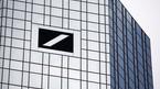 Ngân hàng lớn nhất nước Đức chuyển nhầm 35 tỷ USD