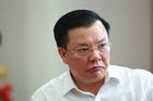 Thuế tài sản gây bão dư luận, Bộ trưởng Tài chính phản hồi