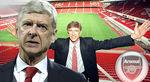 HLV Wenger tuyên bố rời Arsenal, MU chiêu mộ Jorginho