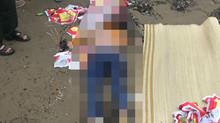 Thanh Hóa: Phát hiện thi thể nữ sinh sau 3 ngày mất liên lạc
