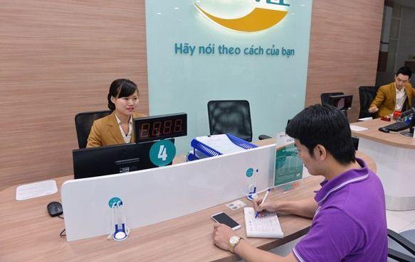 Cách đăng ký SIM chính chủ để không bị khóa sau ngày 24/4