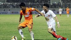 Bầu Đức chưa lệnh bỏ V-League, HAGL quyết chiến Đà Nẵng