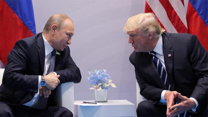 Thế giới 24h: Nga tuyên bố đanh thép về vụ tấn công Syria