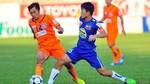 HAGL 0-0 SHB Đà Nẵng: Chủ nhà ép sân (H1)