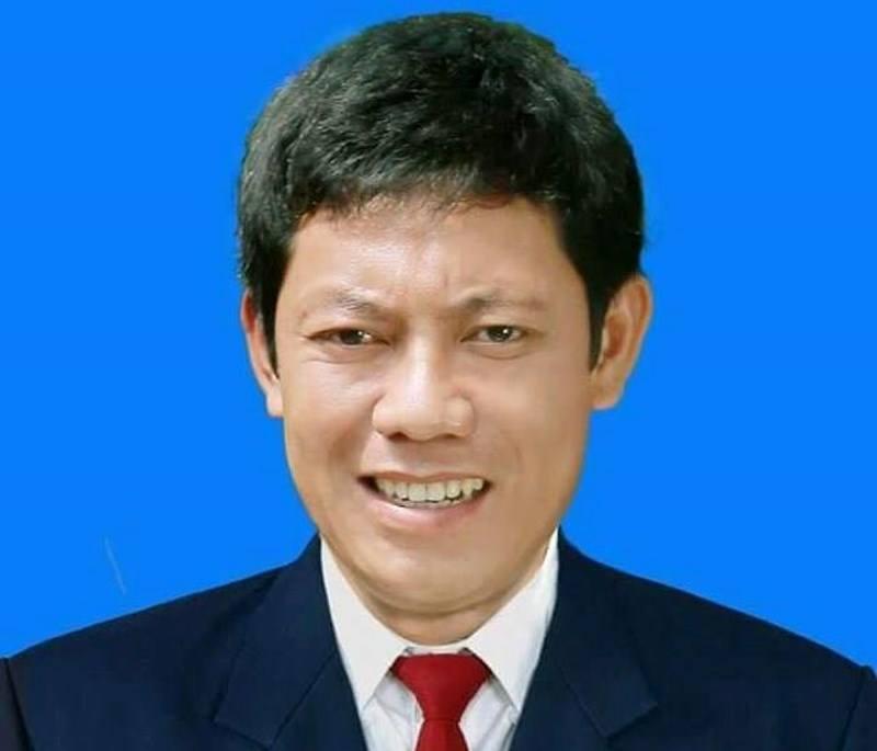 Phát hiện 1 thi thể người Việt trên núi Đài Loan