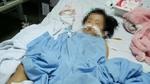 Đình chỉ cơ sở trông trẻ có bé bị chấn thương sọ não