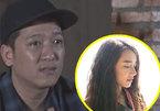 Dư chấn yêu Nam Em chưa kịp nguội, clip Trường Giang hôn Angela Phương Trinh đắm đuối lại bị 'đào mộ'