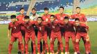 U19 Việt Nam vs U19 Hàn Quốc: Chiến hết mình rồi... về