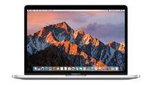 MacBook Pro phồng pin, Apple hứa thay miễn phí