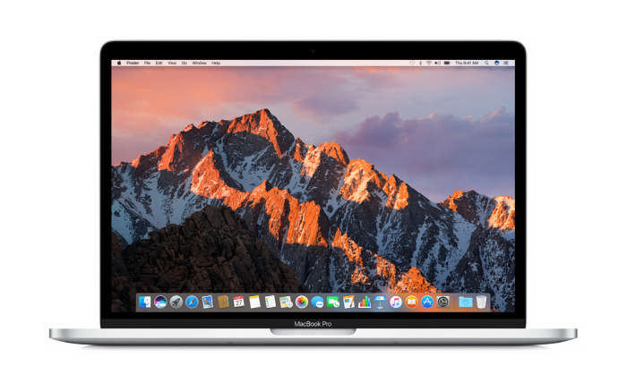 MacBook Pro,phồng pin,thay mới,Apple,miễn phí