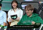 Châu Đăng Khoa dọa tăng giá bài hát với Hari Won