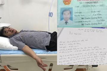 Sự thật vụ du khách tố nhà hàng đánh khi quên mang tiền ở Đà Nẵng