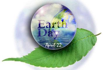 Lịch sử và ý nghĩa của Ngày Trái đất