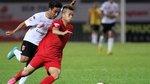 Trực tiếp vòng 6 V-League: Quảng Nam 0-0 Khánh Hòa