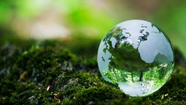 Thông điệp Ngày Trái đất 2018: 'Nói không với rác thải nhựa'