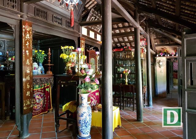 Nhà cổ,Nha Trang,Du lịch Nha Trang