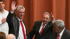 Cuba đang hướng tới giai đoạn đổi mới mạnh hơn