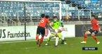 U19 Việt Nam 1-1 U19 Hàn Quốc: Bàn gỡ đẹp mắt (hết H1)