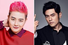 MV mới của Thanh Duy Idol bị nghi đạo nhái Châu Kiệt Luân