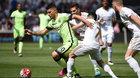 Trực tiếp Man City vs Swansea: Đại tiệc chào tân vương