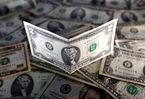 Tỷ giá ngoại tệ ngày 23/4: USD được đà tăng mạnh