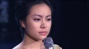 Hoàng Thuỳ Linh đính chính về scandal khủng khiếp 11 năm trước