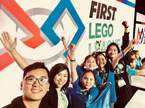 Học sinh Việt Nam giành giải thưởng cao khoa học ứng dụng quốc tế tại Mỹ
