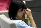 Nạn quấy rối tình dục và sự thờ ơ ở Nhật Bản