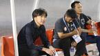 CLB TP.HCM của Công Vinh bại trận, HLV Miura vẫn nói cứng