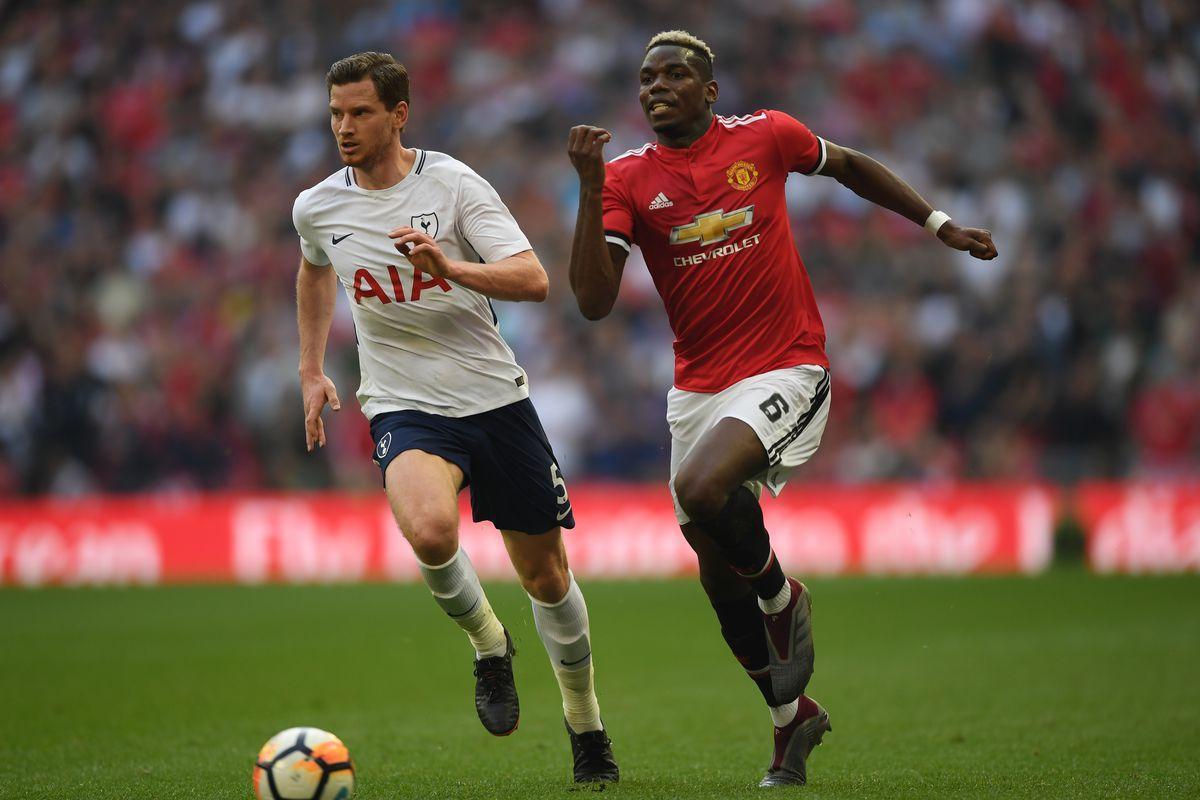 MU thay đổi để chiến thắng: Chìa khóa vàng của Mourinho