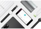"Samsung, Google ""tranh nhau"" thâu tóm Nokia Health"