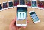 iOS 12 sẽ được Apple ra mắt ngày 4/6 tới