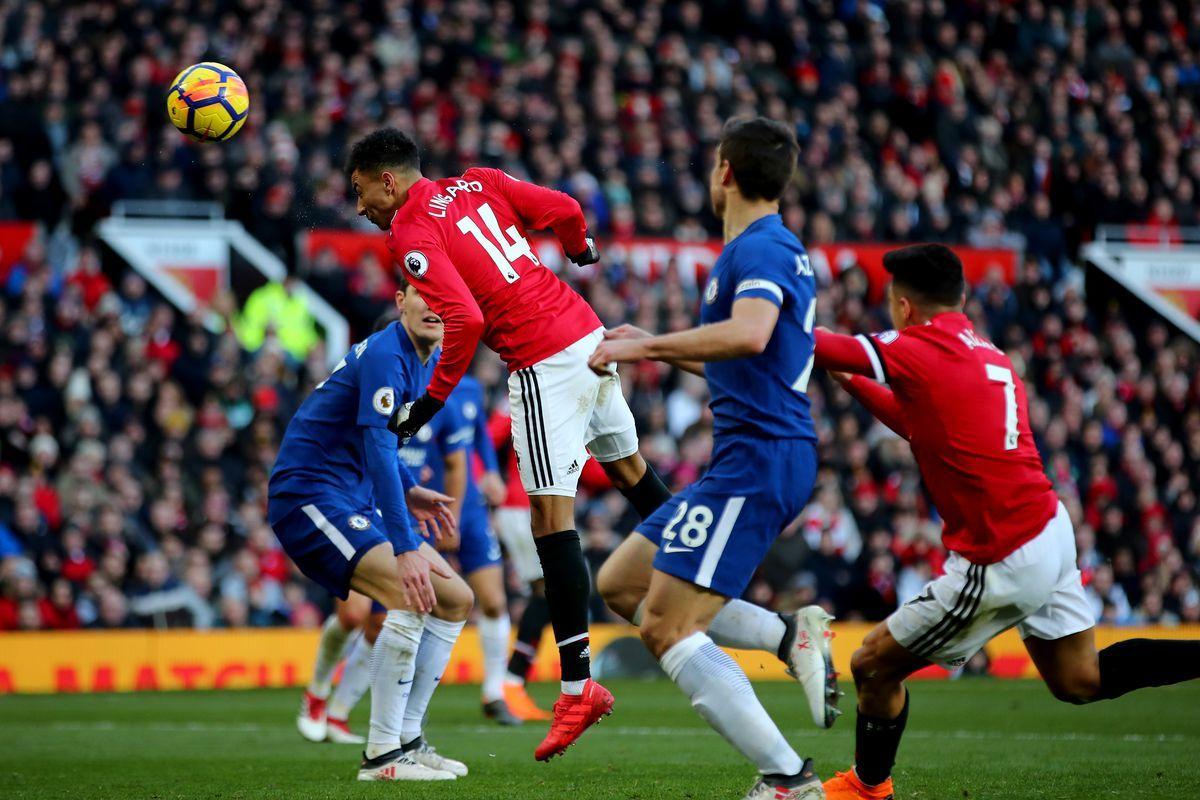 Mourinho: MU không giành FA Cup, tôi sẽ bị giết mất!