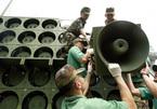 Thế giới 24h: Động thái hiếm tại biên giới liên Triều