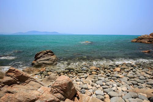 Khám phá điểm ngắm bình minh đẹp nhất Việt Nam