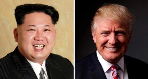 Ông Trump sẽ bàn gì trong cuộc gặp Kim Jong Un?
