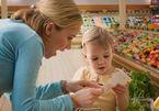 Bài học đơn giản dạy trẻ cách tiêu tiền thông minh