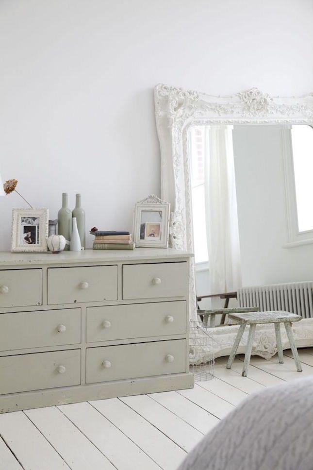 """Cách trang trí nội thất nhà ở """"đánh lừa thị giác"""" khi quá nhỏ"""