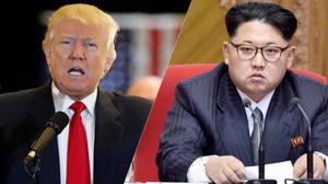 """Thượng đỉnh Mỹ - Triều: Đo bằng sự mờ dần của """"bóng ma"""" chiến tranh"""
