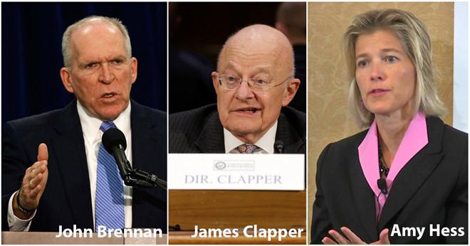 tin tặc,hacker,CIA